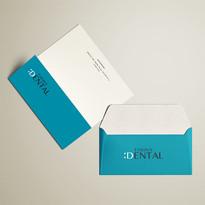 Tysons Dental