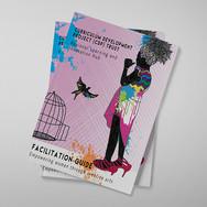 facilitation-guide-book-cover-illustrati