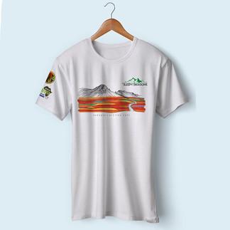 T-Shirt-mountain-illustration-Mockup.jpg