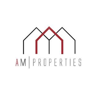 AM Properties