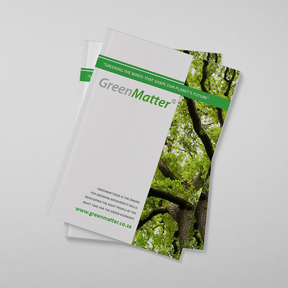 Green-matter-Publication-Cover-magazine-layout-design.jpg