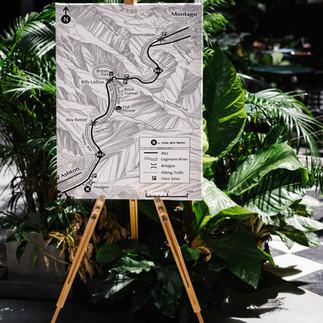 Mountain map illustration.jpg