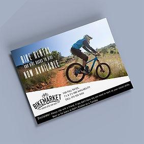 Bike-market-flyer-pamphlet-design.jpg