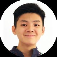 Daryl Chua Hsien Yang.png