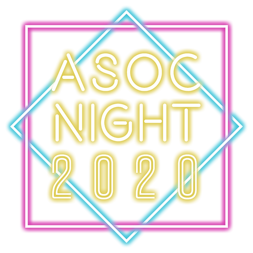ASoc Night Logo_Colour_Updated.png
