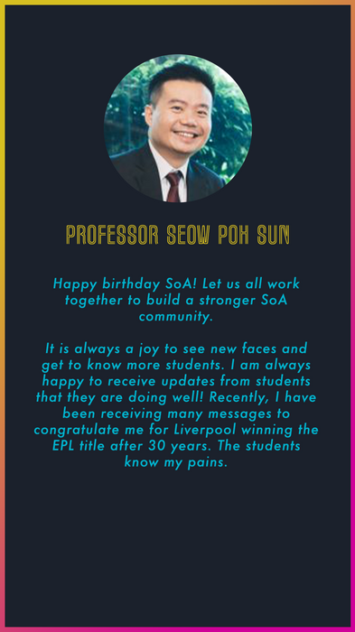 ProSeow Poh Sun