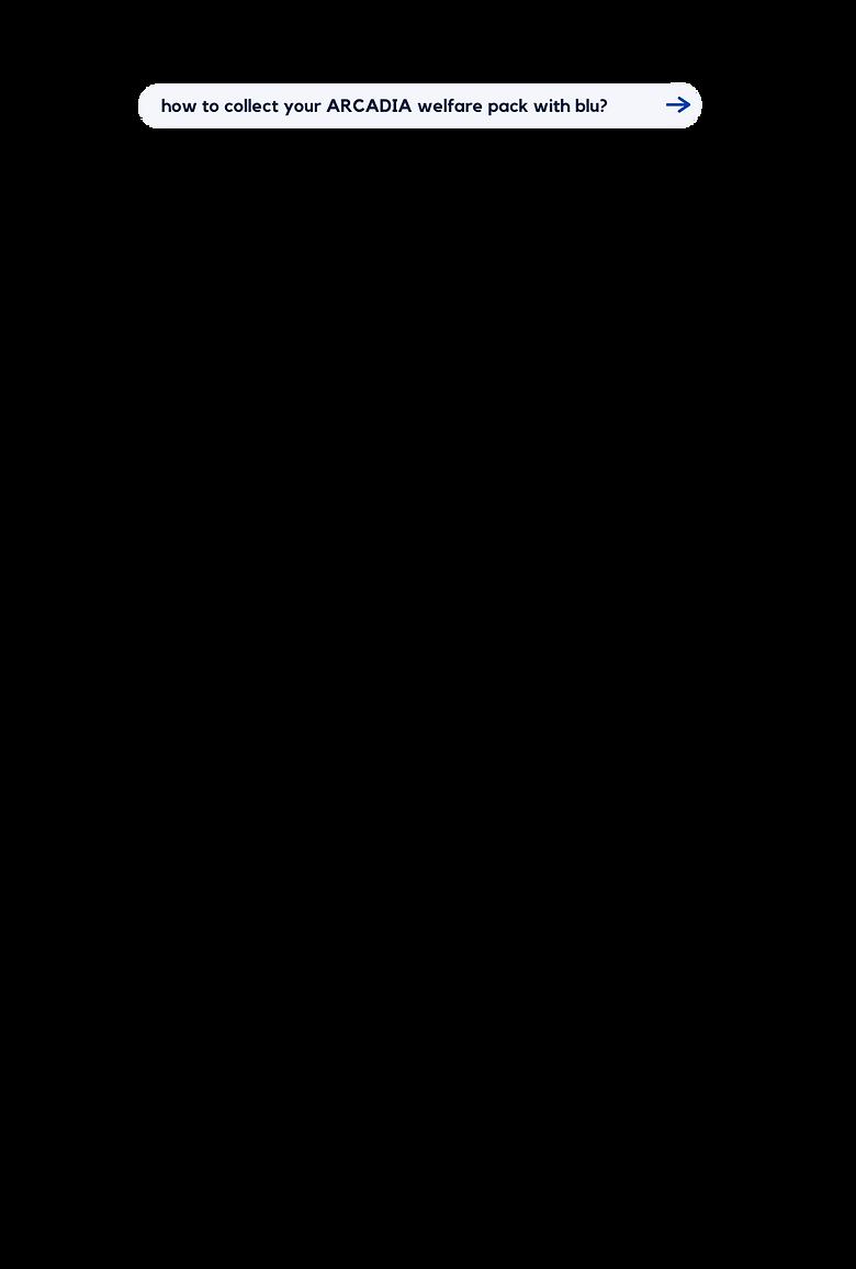 BLU (5).png