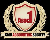 ASOC_HighRes_v1.1.png
