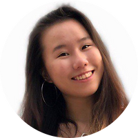 Yu Tian Xin.png