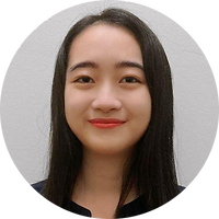 Foo Li Yan.png