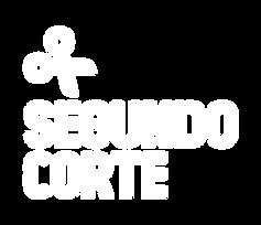 segundo_corte-01.png