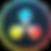 DaVinci-Resolve-15-Logo-1024.png