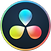 DaVinci-Resolve-15-Logo-1024.png