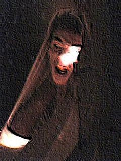 Espelho 2.jpg