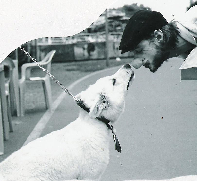 Palhaço e o Cão.jpg