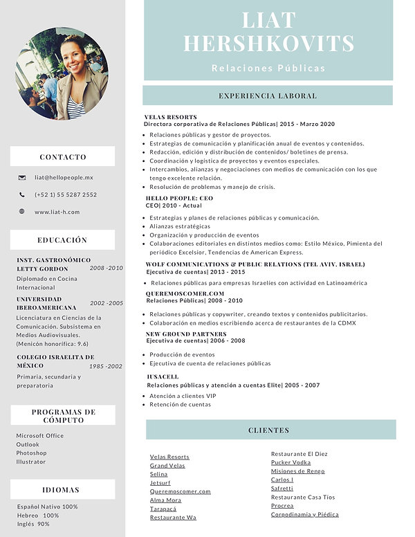 CV Liat.jpg