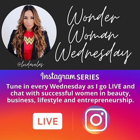 IG Post - Wed Live (1).png