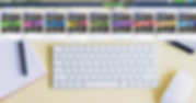 Trello Layout.png