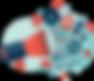 digital advertising trasnparent logo.png