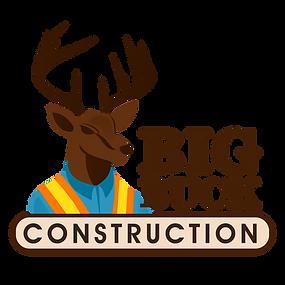 BIG BUCK CONSTRUCTION_LOGO-02.png