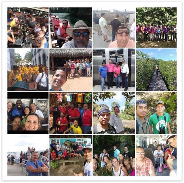Dia internacional del guia fotos 3.jpg