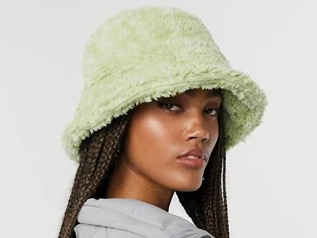 Выбираем шапку. Топ 5 вариантов.