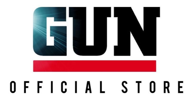GUN%2520Linkfire_edited_edited.jpg