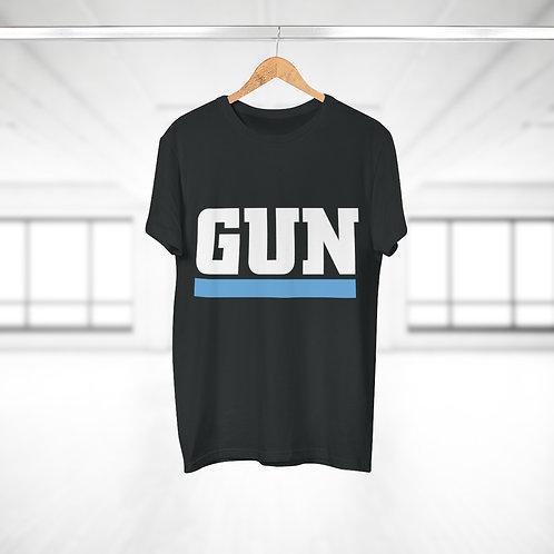 Classic Logo Shirt Unisex