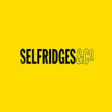 Selfridges_logo_1.png