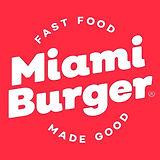 work-miami-burger-logo-red_edited.jpg