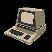 retro computer.png