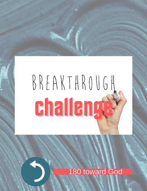 Breakthrough Poster 4.png
