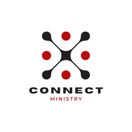 Connect Ministry Logo-2.png