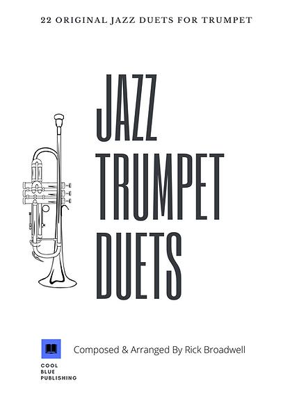 Jazz Trumpet Duets 3.png