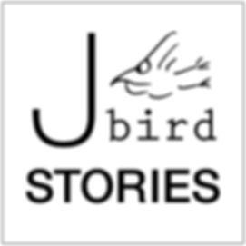 jbirdstories.jpg