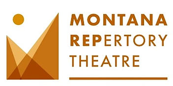 MT Rep logo.jpg