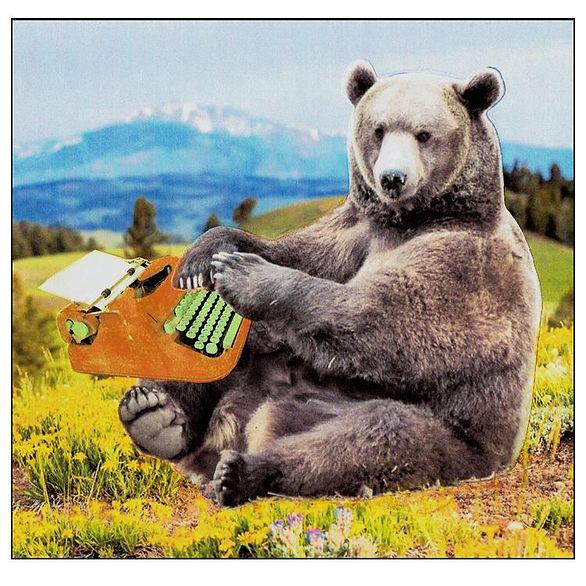 Bear Bard.jpg