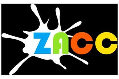 ZACC logo blk bk.jpg