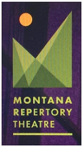 MT Rep logo vert for Wix.jpg