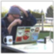 J laptop 1 of 2.jpg