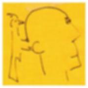 J self portrait with bird.jpg