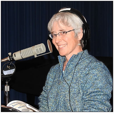 Beth Judy for WOW.jpg