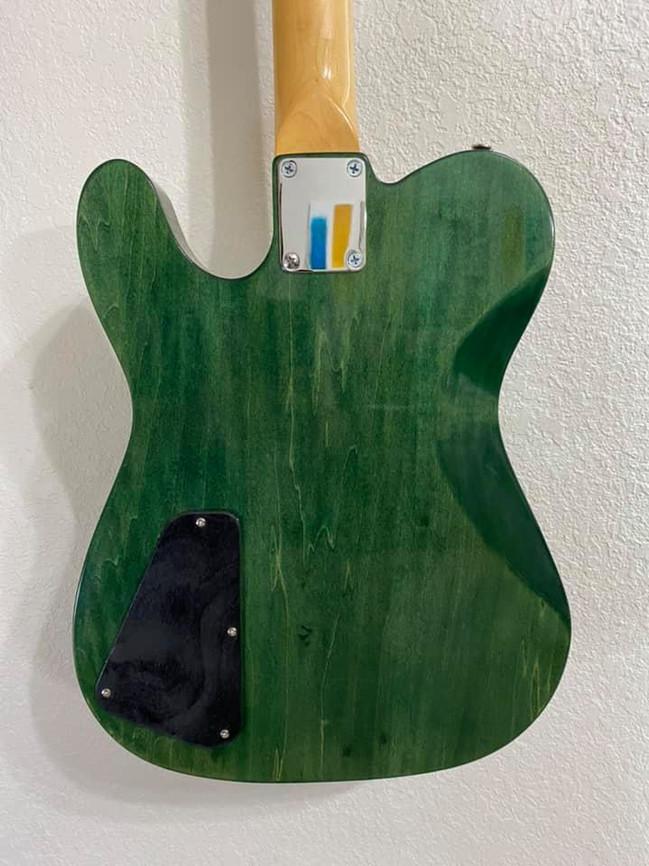 Greenie 9.jpg