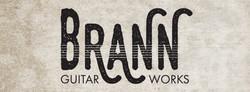 Brann Guitar Logo - Header-01.jpg