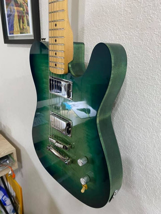 Greenie 6.jpg