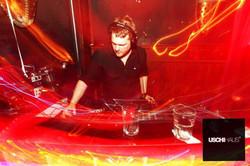 Dein Club DJ für Oberbayern