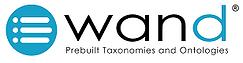 WAND Inc. Logo