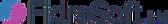 FidraSoft Logo