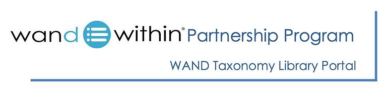 WAND Within Partnership Program Photo