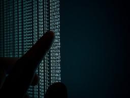 Managed Metadata 201: Advanced Taxonomy in SharePoint
